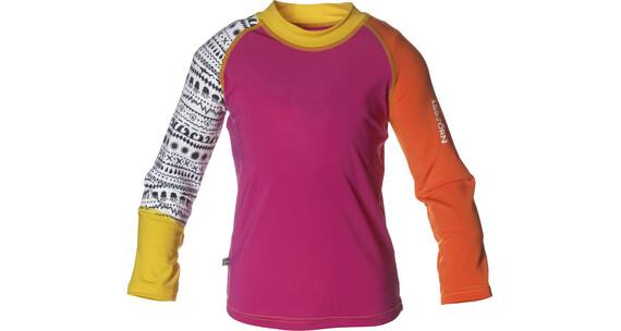 Isbjörn Sun Sweater Juniors Candy Bar